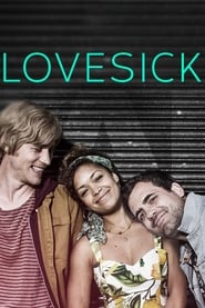Streaming sources for Lovesick