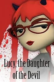 Streaming sources for Lucy the Daughter of the Devil