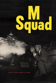 Streaming sources for M Squad