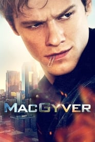 Streaming sources for MacGyver