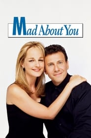 Streaming sources for Mad About You