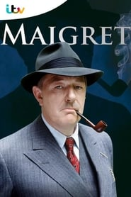 Streaming sources for Maigret