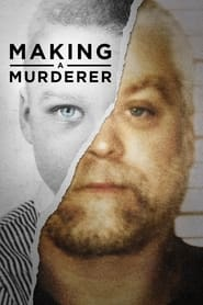 Streaming sources for Making a Murderer