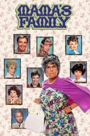 Streaming sources for Mamas Family