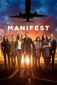 Streaming sources for Manifest