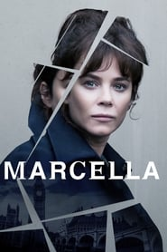 Streaming sources for Marcella