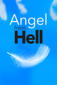 Streaming sources for Angel from Hell