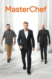 Streaming sources for MasterChef USA
