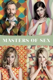 Streaming sources for Masters of Sex