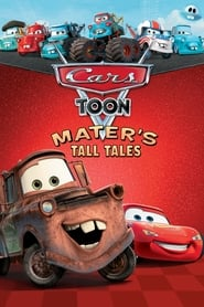Streaming sources for Cars Toon Maters Tall Tales