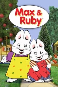 Streaming sources for Max  Ruby