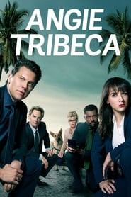 Streaming sources for Angie Tribeca
