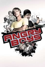 Streaming sources for Angry Boys