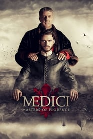 Streaming sources for Medici Masters of Florence