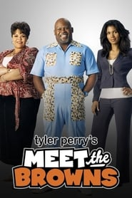 Streaming sources for Meet the Browns