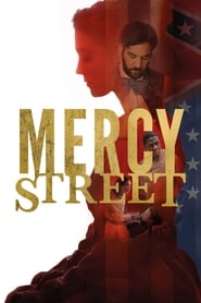 Streaming sources for Mercy Street