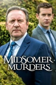 Streaming sources for Midsomer Murders
