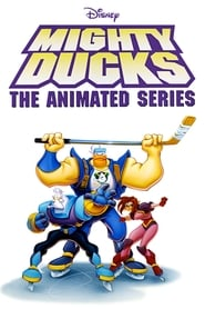 Streaming sources for Mighty Ducks The Animated Series