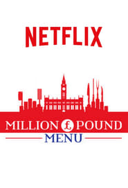 Streaming sources for Million Pound Menu