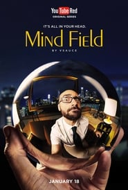 Streaming sources for Mind Field