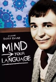 Streaming sources for Mind Your Language