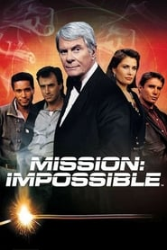 Streaming sources for Mission Impossible