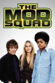 Streaming sources for Mod Squad