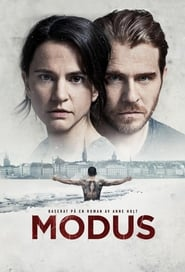 Streaming sources for Modus
