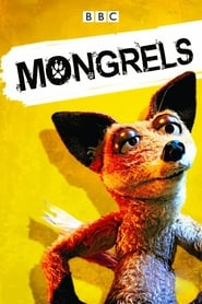 Streaming sources for Mongrels