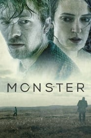 Streaming sources for Monster