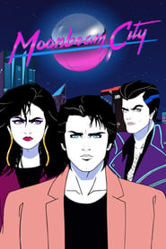 Streaming sources for Moonbeam City