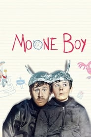 Streaming sources for Moone Boy