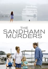 Streaming sources for The Sandhamn Murders