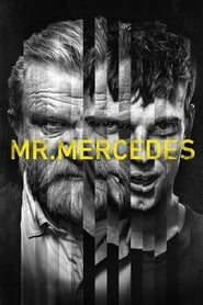 Streaming sources for Mr Mercedes