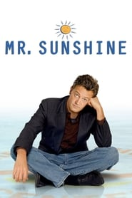 Streaming sources for Mr Sunshine