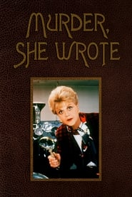 Streaming sources for Murder She Wrote