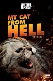 Streaming sources for My Cat from Hell