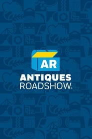 Streaming sources for Antiques Roadshow