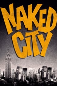 Streaming sources for Naked City