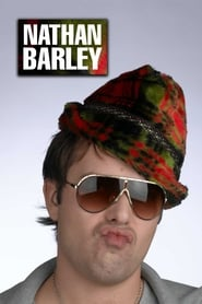 Streaming sources for Nathan Barley