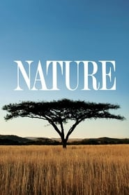 Streaming sources for Nature