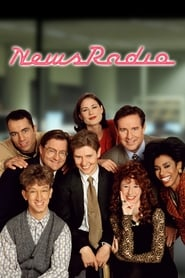 Streaming sources for NewsRadio