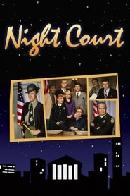 Streaming sources for Night Court