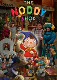 Streaming sources for Noddy