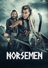 Streaming sources for Norsemen