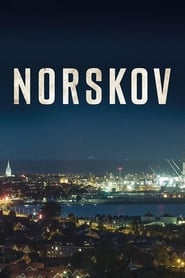 Streaming sources for Norskov