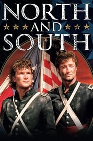 Streaming sources for North  South Book 1 North  South