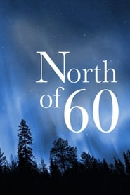 Streaming sources for North of 60