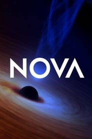 Streaming sources for NOVA