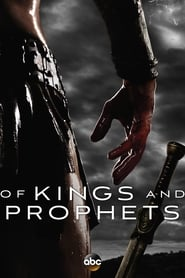 Streaming sources for Of Kings and Prophets